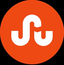 Share on StumbleUpon