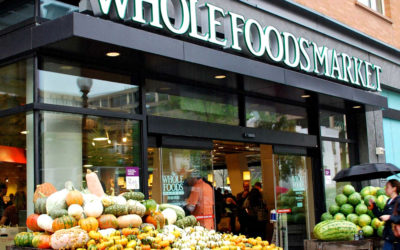 Why I'm Breaking Up With Whole Foods